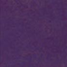 Forbo Marmoleum Modular 20x20 Purple Vinyl Flooring