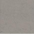 Forbo Marmoleum Modular 20x20 Satelite Vinyl Flooring