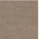 Forbo Marmoleum Modular 20x20 Shrike Vinyl Flooring