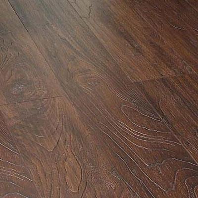 FreeFit Eir FF400 Series 6 x 48 French Roast Pecan Vinyl Flooring