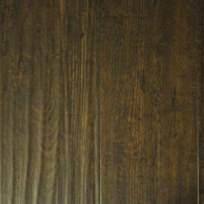 FreeFit Intaglio Wood FF500 Series 6 x 48 Aged Walnut Vinyl Flooring