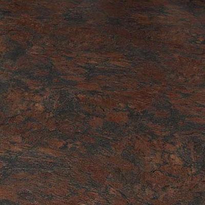 FreeFit Rectangulo FF800 Series 12 x 24 Lava Vinyl Flooring