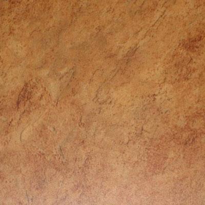FreeFit Free Fit Tile FF200 Series 18 x 18 Temple Bronze Vinyl Flooring