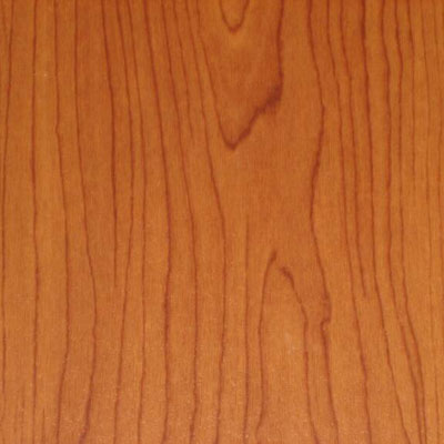 FreeFit FreeFit Wood FF100 Series 6 x 36 Cherry Vinyl Flooring