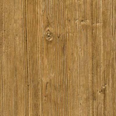 IVC US Moduleo Horizon Click Wide Plank Aspen Pine 28425 Vinyl Flooring