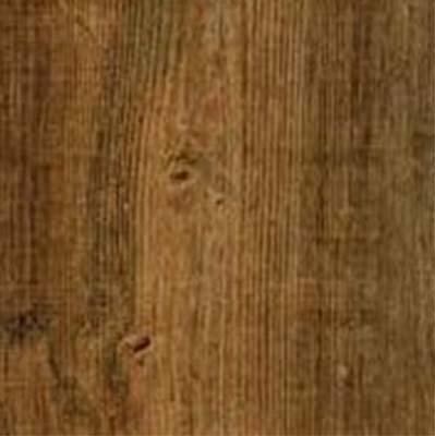IVC US Moduleo Horizon Click Wide Plank Aspen Pine 28476 Vinyl Flooring