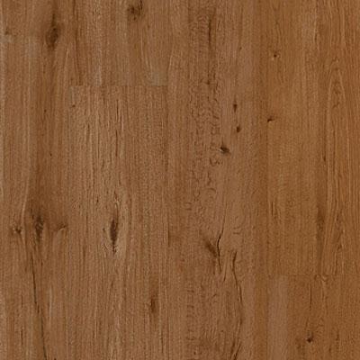 Konecto Elements Camel (Sample) Vinyl Flooring