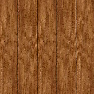 Konecto Prestige Oak Liberty (Sample) Vinyl Flooring