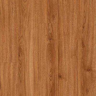 Konecto Prestige Oak Oxford (Sample) Vinyl Flooring