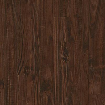 Konecto Prestige Walnut Dorchester (Sample) Vinyl Flooring