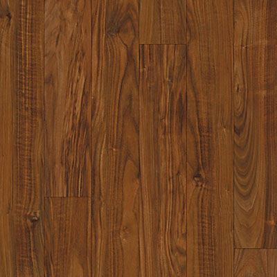 Konecto Prestige Walnut Oxford (Sample) Vinyl Flooring
