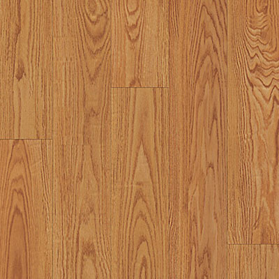 Konecto Sierra Jackson (Sample) Vinyl Flooring