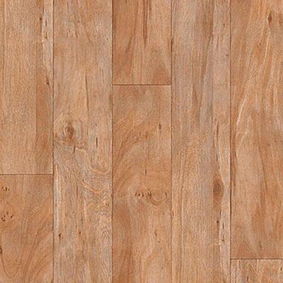 Konecto Sierra Tahoe (Sample) Vinyl Flooring