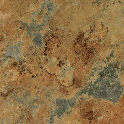 Konecto Tile Plank - Terra Slate Cashmere Vinyl Flooring