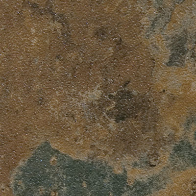 Konecto Tile Plank - Terra Slate Mountain Rock Vinyl Flooring