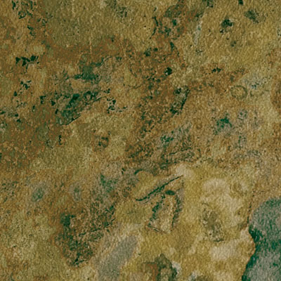 Konecto Tile Plank - Terra Slate Solaris Vinyl Flooring