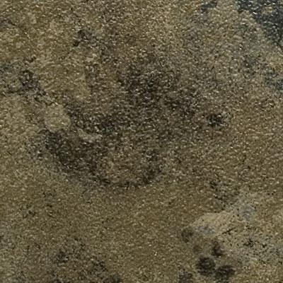 Konecto Tile Plank - Terra Slate Vista Vinyl Flooring