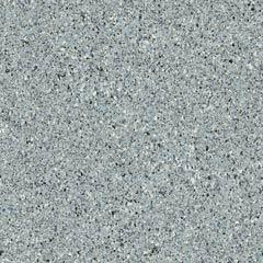 Mannington Assurance II (Roll) Larkspur (Sample) Vinyl Flooring