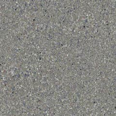 Mannington Assurance II (Roll) Mystic (Sample) Vinyl Flooring