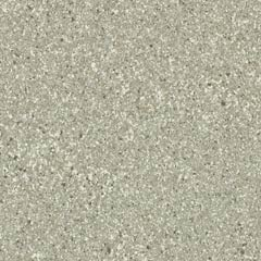 Mannington Assurance II (Roll) Putty (Sample) Vinyl Flooring