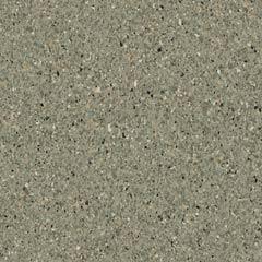 Mannington Assurance II (Roll) Sable (Sample) Vinyl Flooring