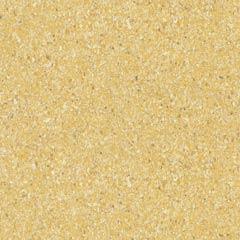 Mannington Assurance II (Roll) Saffron (Sample) Vinyl Flooring