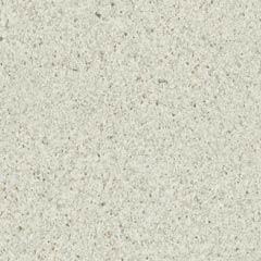 Mannington Assurance II (Roll) Sandrift (Sample) Vinyl Flooring