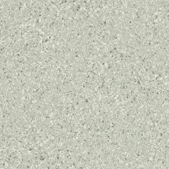 Mannington Assurance II (Roll) Seaspray (Sample) Vinyl Flooring