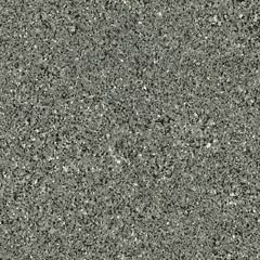 Mannington Assurance II (Roll) Shale (Sample) Vinyl Flooring