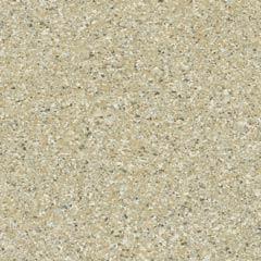 Mannington Assurance II (Roll) Toasted Sesame (Sample) Vinyl Flooring