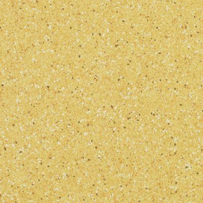 Mannington Assurance Squared 18 x 18 Saffron (Sample) Vinyl Flooring