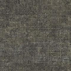 Mannington Frameworks 12 Bark (Sample) Vinyl Flooring