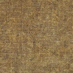 Mannington Frameworks 12 Citrus (Sample) Vinyl Flooring