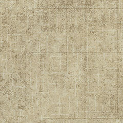 Mannington Frameworks 12 CoolBeige (Sample) Vinyl Flooring