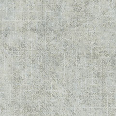 Mannington Frameworks 9 MineralGray (Sample) Vinyl Flooring