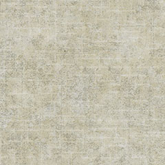 Mannington Framework 6 OysterWhite (Sample) Vinyl Flooring