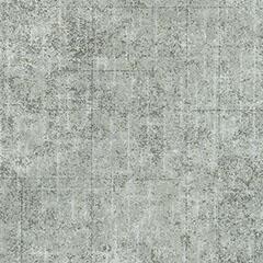 Mannington Frameworks 12 StoneGray (Sample) Vinyl Flooring