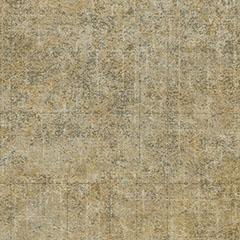 Mannington Framework 6 ToastedSesame (Sample) Vinyl Flooring