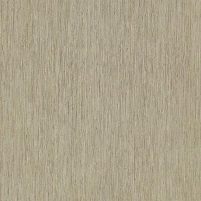 Mannington Natures Path Dissolve Tile Recede (Sample)