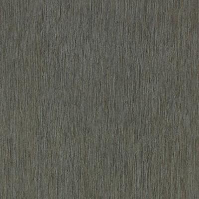 Mannington Natures Path Dissolve Tile Render (Sample)