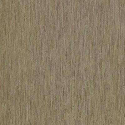 Mannington Natures Path Dissolve Tile Scatter (Sample)