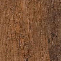 Mannington Natures Path Select Planks 5W Barn Wood Cognac (Sample) Vinyl Flooring