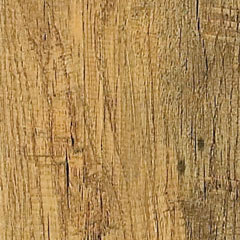 Mannington Natures Path Select Planks 5W Barn Wood Lantern Glow (Sample) Vinyl Flooring