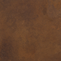 Mannington Natures Paths Select Tile - I Fiera Sedona (Sample) Vinyl Flooring