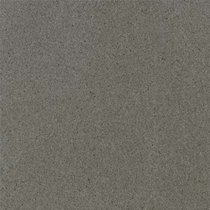 Mannington Touchstone Commercial Tile Bed Rock (Sample) Vinyl Flooring
