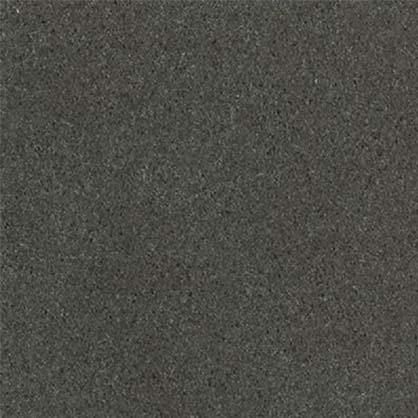 Mannington Touchstone Commercial Tile Dark Bark (Sample) Vinyl Flooring