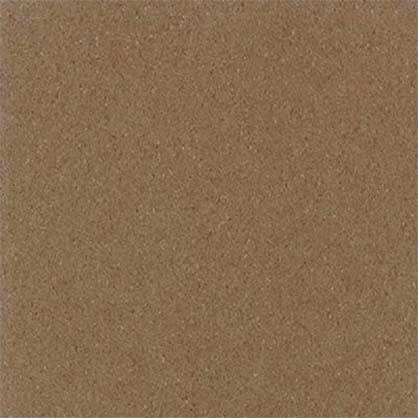 Mannington Touchstone Commercial Tile Pecan (Sample) Vinyl Flooring