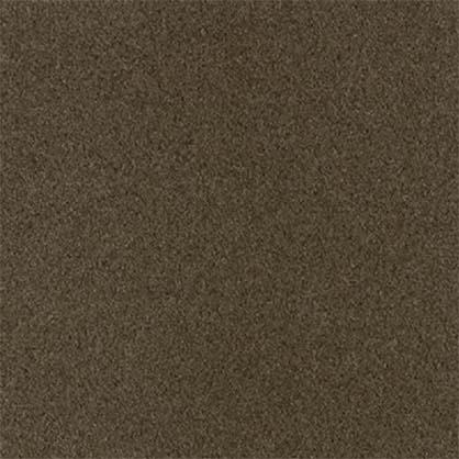 Mannington Touchstone Commercial Tile Toffee (Sample) Vinyl Flooring