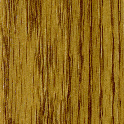 Mannington Walkway - Plank Burlington Oak (Sample) Vinyl Flooring