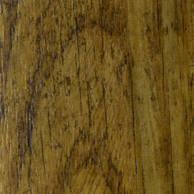 Mannington Walkway - Plank Rustic Pine (Sample) Vinyl Flooring